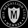 Medallion Club